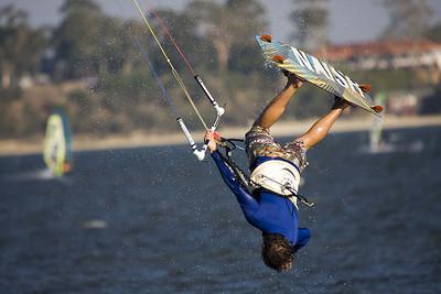 Kite Surfing Pelican Point 344_1
