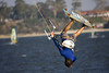 Kite Surfing Pelican Point 344_1
