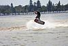 Kite surf_6