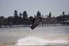 Kitesurfing & Surfing 157
