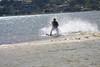 Kite surf_10