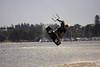 Kitesurfing & Surfing 160