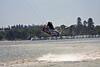 Kite surf_7