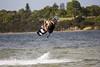 Kitesurfing & Surfing 104