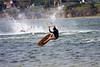Kite surf_1