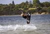 Kitesurfing & Surfing 102