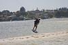 Kite surf_9