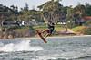 Kite surf_2
