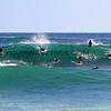 Party Wave_8639.JPG