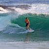2020-10-05_Crescent Bay_TT_9.JPG<br /> Hurricane Marie swell