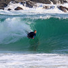 2020-10-05_Crescent Bay_BL_4.JPG<br /> Hurricane Marie swell