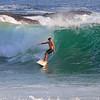 2020-10-05_Crescent Bay_TT_4.JPG<br /> Hurricane Marie swell