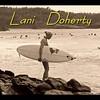 Lani Doherty Maui, Video