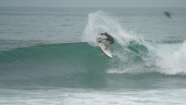 IMAGE: https://photos.smugmug.com/Surfing/Local-Pics/i-2tVcWGn/0/7640ef27/M/jake%20frame%206-M.jpg