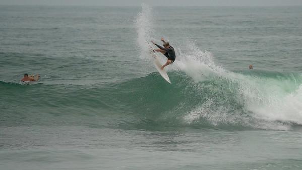 IMAGE: https://photos.smugmug.com/Surfing/Local-Pics/i-ML9Jdgx/0/3f1ee594/M/j%20air%20snap%202-M.jpg