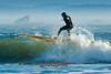 Surfin'-28