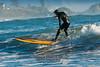 Surfin'-31