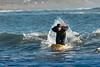 Surfin'-32