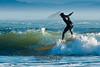 Surfin'-30