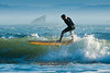 Surfin'-29
