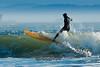 Surfin'-26