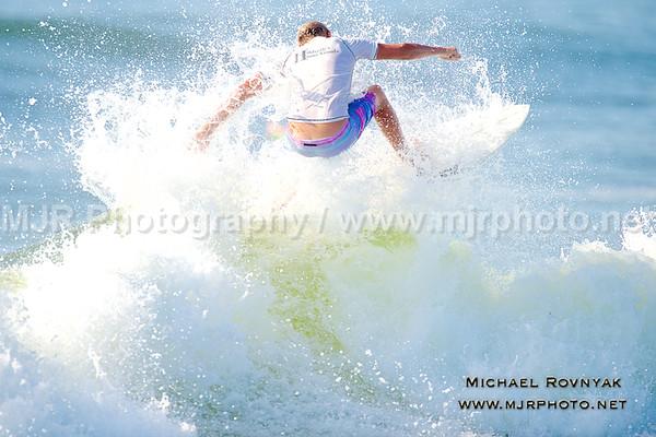 Surfing, Gilgo Beach, NY, ESA BUNGER CONTEST 08.29.15
