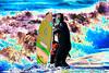 MR5_7447 - 12X18 ART PRINT $155