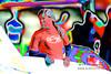 MR5_7698 - 12X18 ART PRINT $155