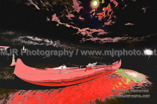 MR5_0306 HDR - 12X18 ART PRINT $155