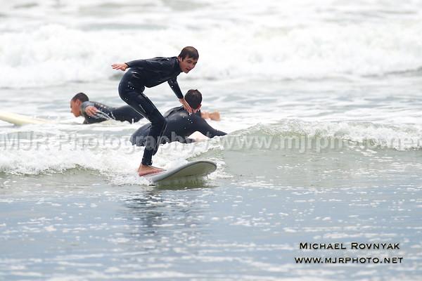 07.02.15 SUNSET SURF SHACK LESSONS
