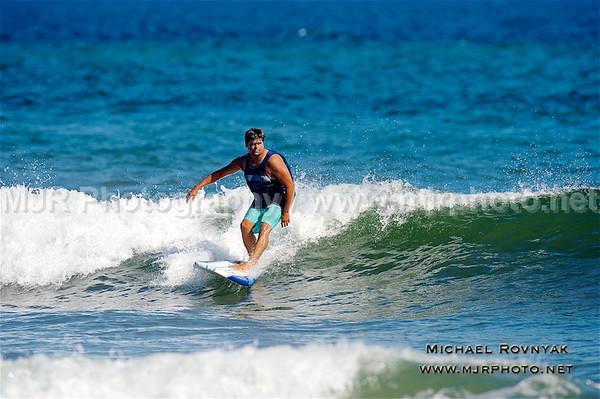 Montauk Surf,  08.07.16