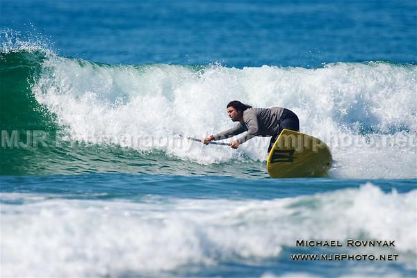 Montauk Surf, BEN I 07.16.16