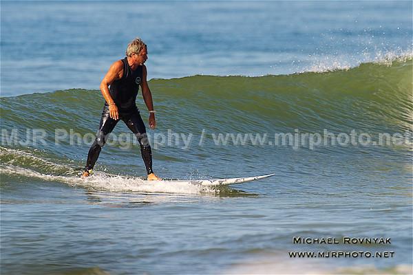 Montauk Surf, Bob 08.07.16