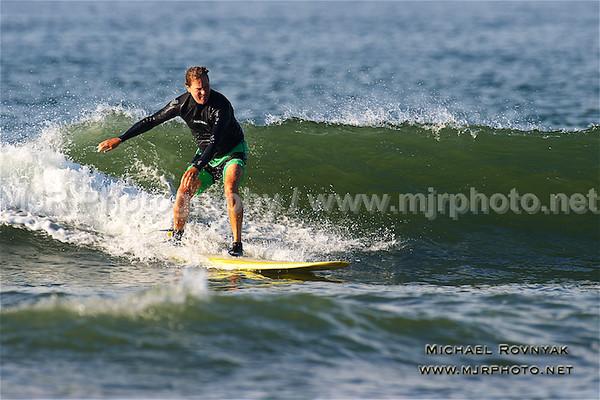 Montauk Surf, Brian M 07.03.16