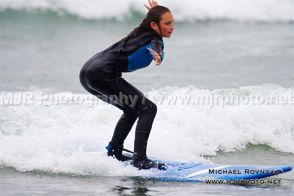 Montauk Surf, CASSIE 07.10.16 PS#3