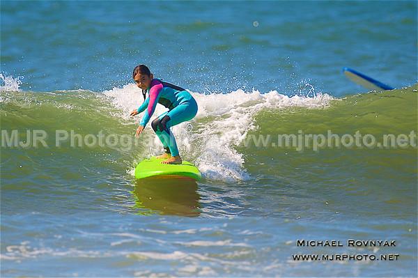 Montauk Surf, Darby 07.02.16 PS#3