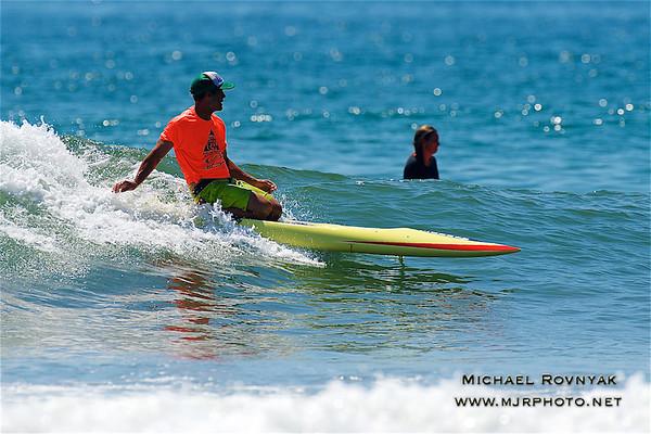 Montauk Surf, Jeremy 08.07.16
