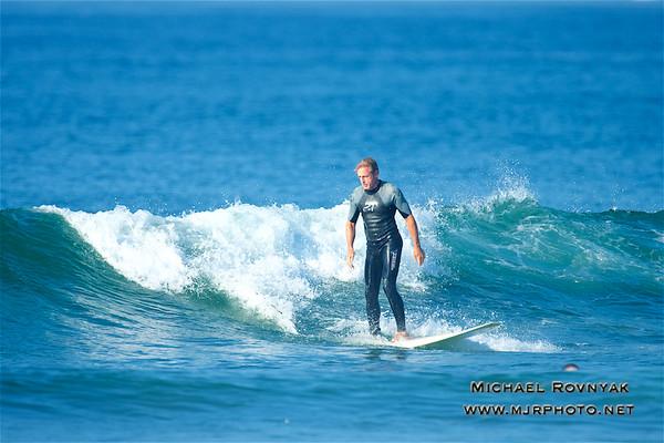 Montauk Surf, John M 07.30.16