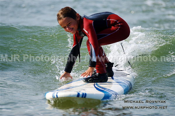 Montauk Surf, KATHY  07.03.16 PS#1