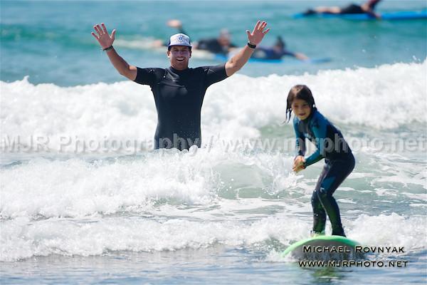 Montauk Surf, LOGAN 07.16.16