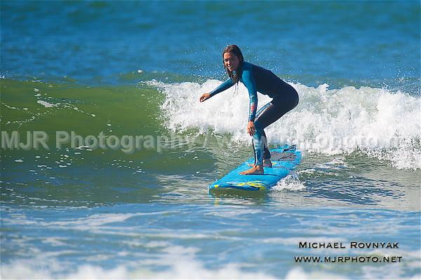 Montauk Surf, David O 07.02.16 PS#2