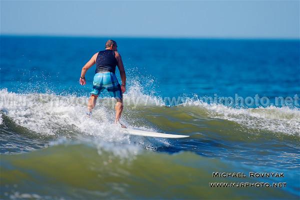 Montauk Surf, OPEN SURF 07.24.16