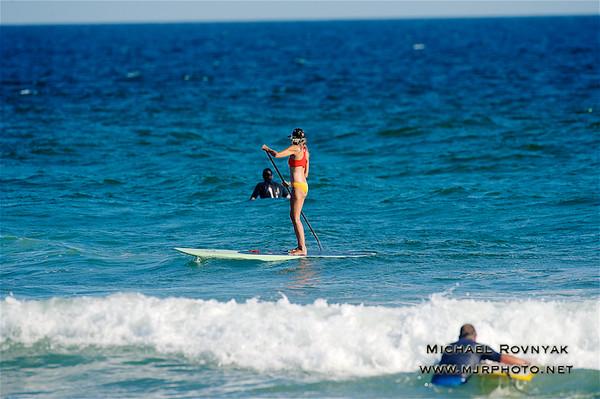 Montauk Surf, Sarah K 08.07.16