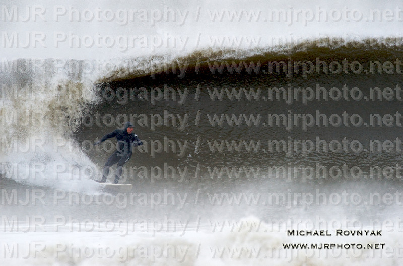 MR5_8198