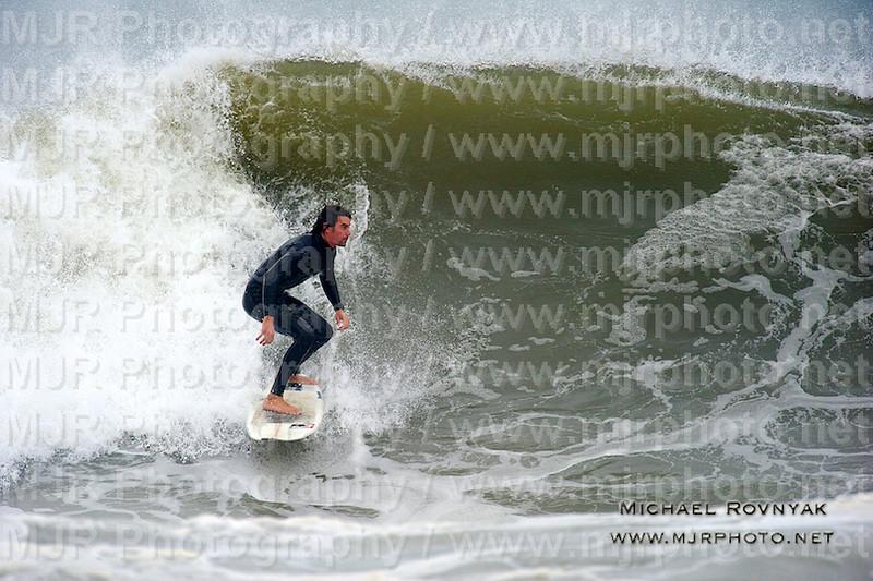 MR5_1665
