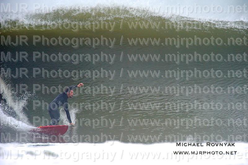 MR5_1637
