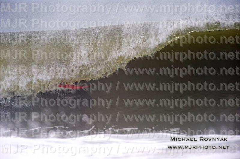 MR5_1701