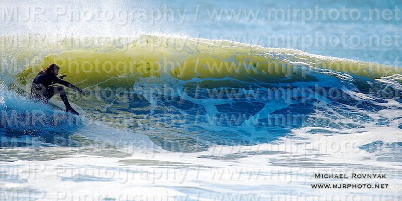 MR8_0414 - 12x24