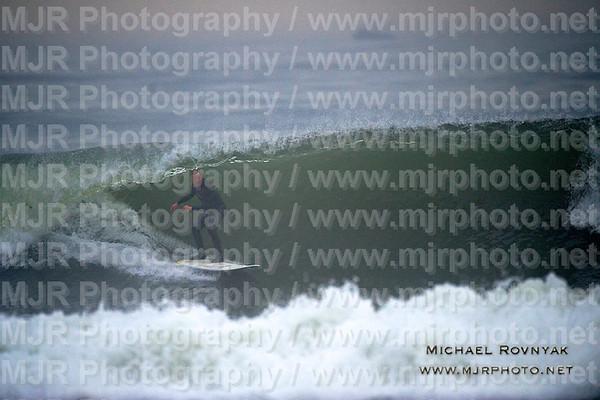 MR5_9337