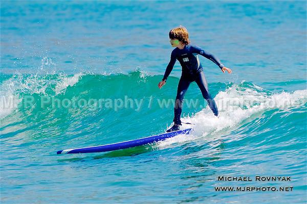 08.31.16 SURF